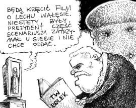 rys: J. Wasiukiewicz