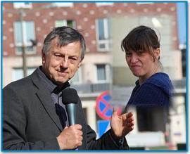 kayan np zdjec z blogpress.pl i Grzegorzq