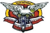 rajd_logo300
