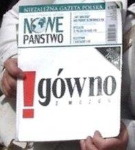 GWno_z_mozgu