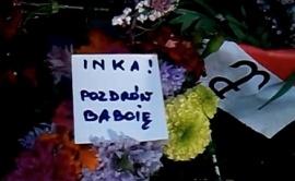 Inka_powazki1