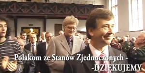 Krakow_Binienda