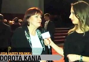 Dorota_Kania-GP1