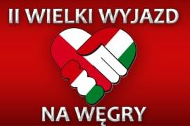 II_WW_Wegry