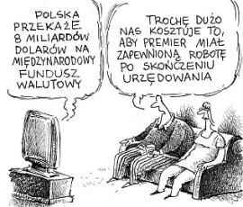 rys. J. Wasiukiewicz