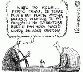JW_skladki