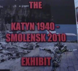 Katyn-Smolensk-wystawa