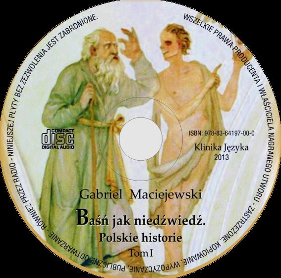 audioBJN1