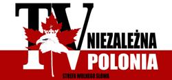 Telewizja Niezależna Polonia.