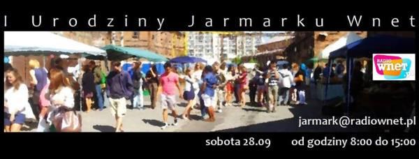 Jarmark-Urodziny