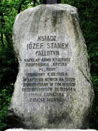 Ks_Stanek-kamień