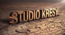 Studio-Kresy