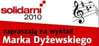 Marek_Dyzewski-lead