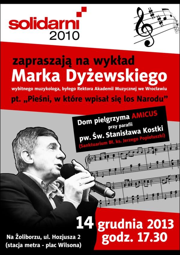 Marek_Dyzewski-lekka