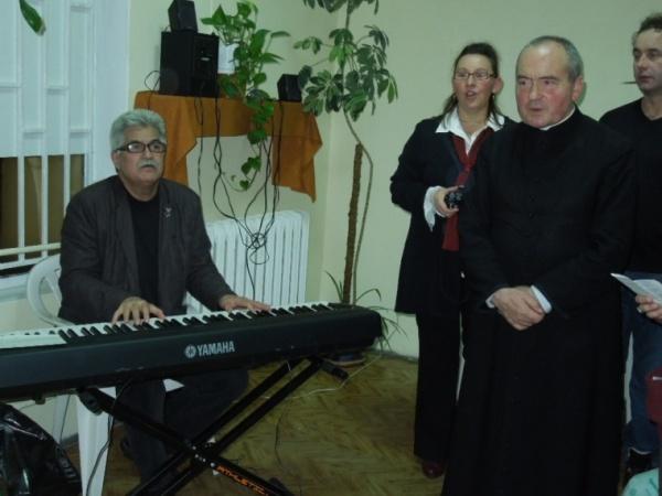 fot: solidarni2010.pl