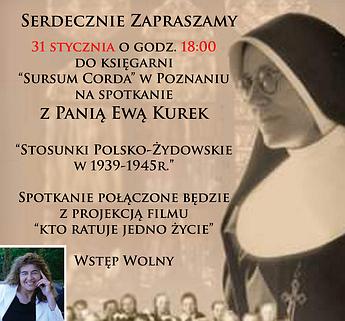 Ewa_Kurek-SursumCorda-Poznan-nagl