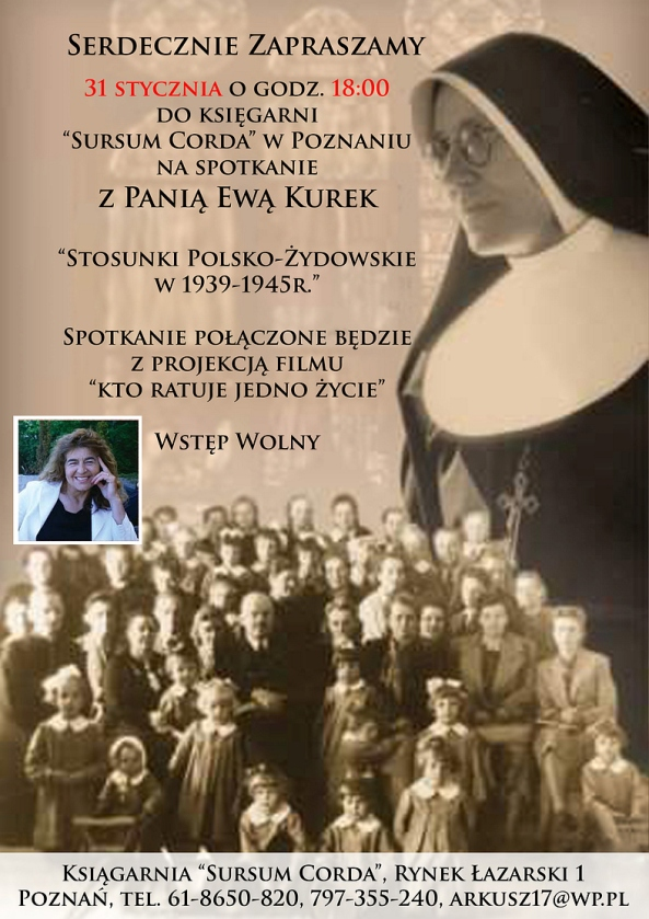 Ewa_Kurek-SursumCorda-Poznan