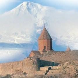 ks_Isakowicz-klasztor