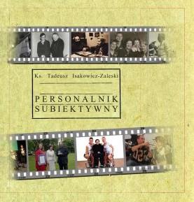 Ks_Isakowicz-Personalnik