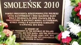 Smolensk-tablica