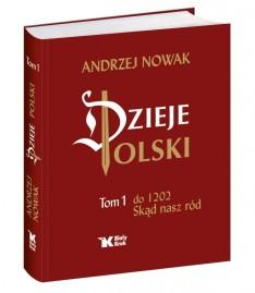 A_Nowak-dzieje_polski