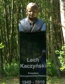 Ossow-Lech_Kaczynski