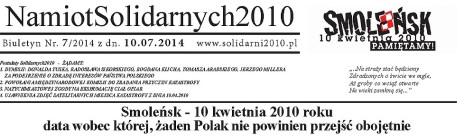 Biuletyn_Solidarnych_ban