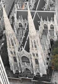 KatedraNY