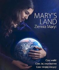 20140811-MARYs-LAND_plakat-270