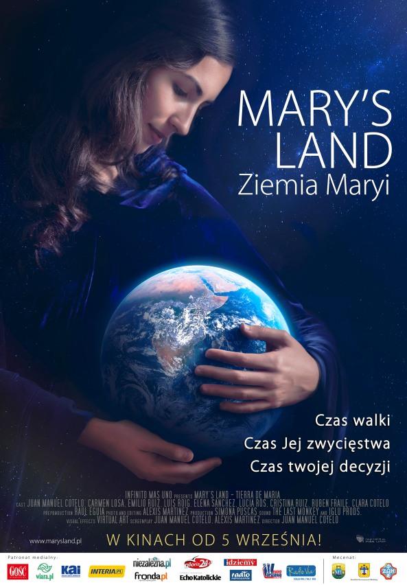20140811-MARYs-LAND_plakat-685x985