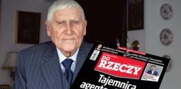 Cenckiewicz-Kiezun