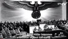 Nazi1932