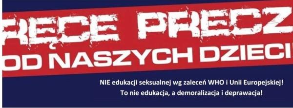 protest_1_wrz-0