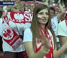 Siatkowka-Polska-Rosja2014