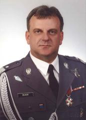 172px-Andrzej.Błasik