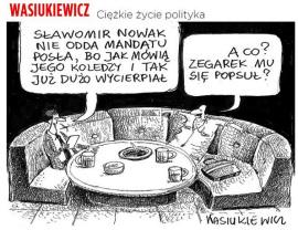 JW-Nowak_sie_nacierpial