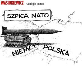 JW_rysunek-dnia-06092014_Szpica_NATO