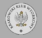 KKW-logo