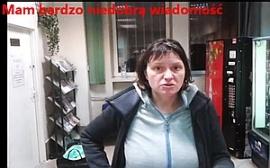Ewa-Wilcza