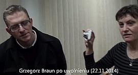 G_Braun-po-rozprawie-112014