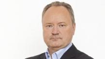 Janusz_Szewczak-stefczyk