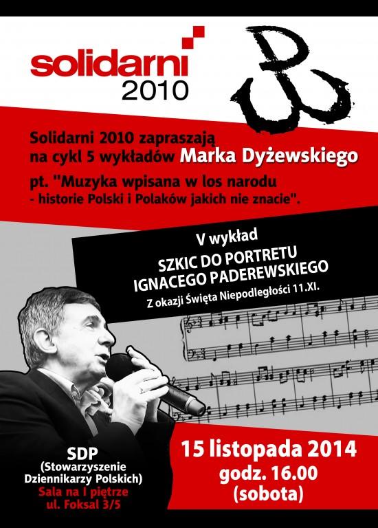 plakat_dyzewski_v_(2)