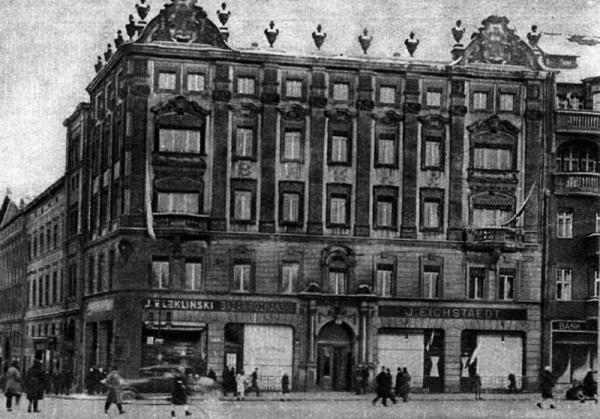 HotelBazar