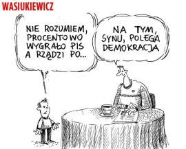 JW_demokracja