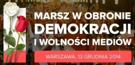 Marsz13122014-a