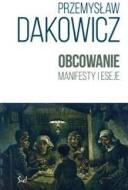 Dakowicz-1