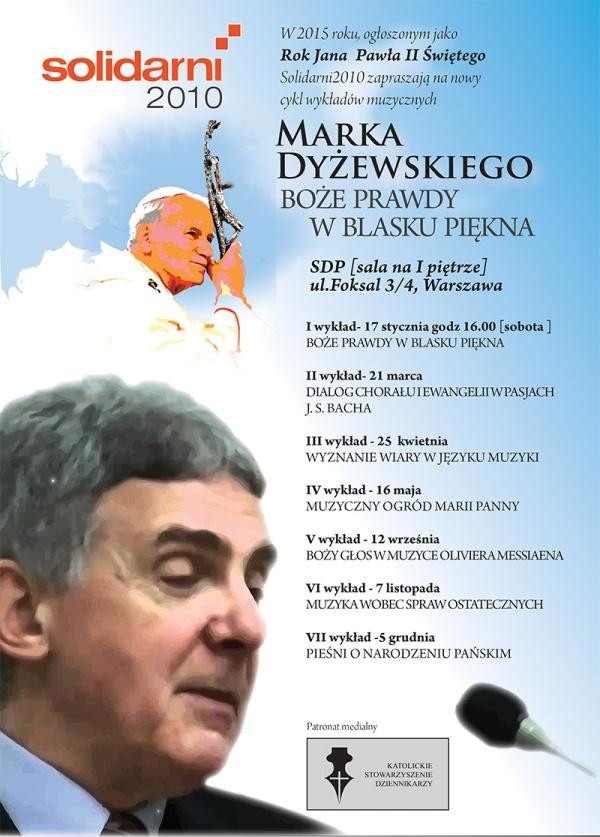 dyżewski 2015-wyklad1-ver3