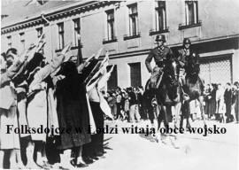 Folksdiojcze-w-Łodzi