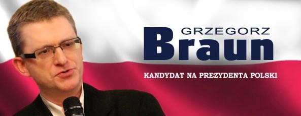 grzegorz-braun-prezydent