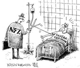 JW_NFZ